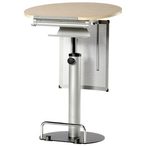 Столы и стулья Стол для работы стоя, Kettler