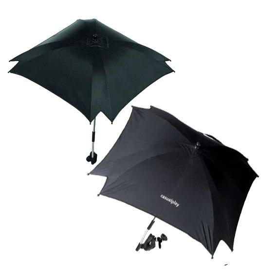 Зонты для колясок Kudu 3, Casualplay