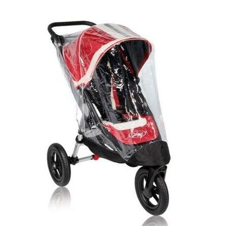 Дождевики для модели City Elite, Baby Jogger