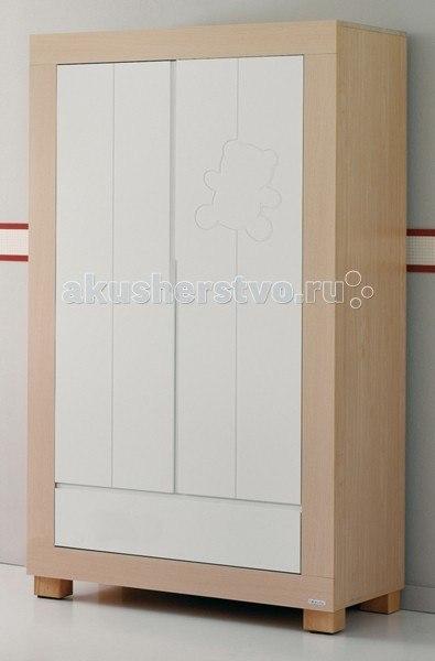 Шкафы Neus A-1390, Micuna