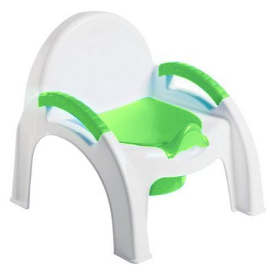 Горшки стульчик 4313267, Бытпласт