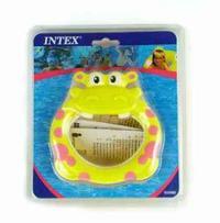 """Маска детская для плавания """"fun mask"""", Intex (Интекс)"""