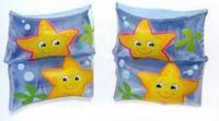 """Нарукавники надувные """"starfish arm bands"""", Intex (Интекс)"""