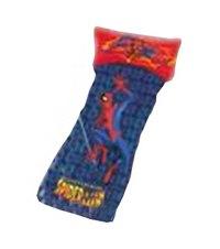 "Надувной матрас ""spiderman"", Halsall Toys Internationals"