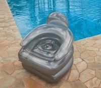 Кресло надувное, Intex (Интекс)