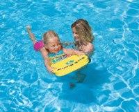Доска для плавания, Intex (Интекс)