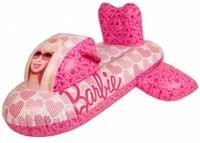 Надувной квадроцикл barbie, Halsall Toys Internationals