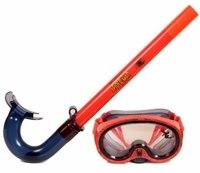 Набор для подводного плавания spiderman, Halsall Toys Internationals