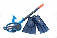 Набор для подводного плавания ben 10, Halsall Toys Internationals