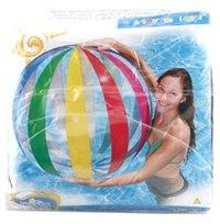 "Мяч ""jumbo"" (107 см), Intex (Интекс)"