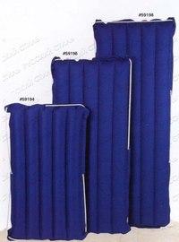 Надувной матрас, Intex (Интекс)