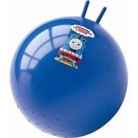 """Мяч - кенгуру """"томас"""" (50 см), Mondo"""