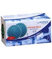 Мяч массажный (7 см), John