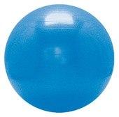 """Мяч гимнастический """"стандарт"""" (75 см), John"""