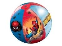 """Пляжный мяч """"человек-паук"""" (50 см), Mondo"""