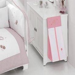 Карманы и панно Прикроватная сумка Funny Dream, Kidboo