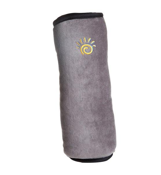 Аксессуары для автомобиля Мягкая накладка на ремень безопасности SeatBelt Pillow, Diono