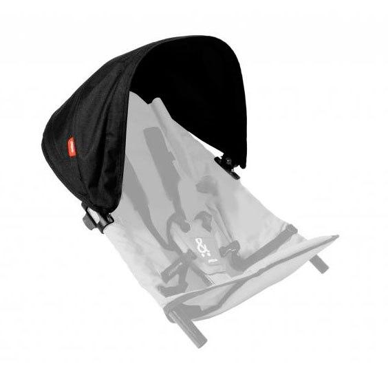 Аксессуары для колясок Козырек для сидений DK Sunhood, Phil&Teds