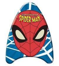 """Доска для плавания """"человек паук"""", John"""