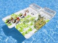 """Надувной матрац """"подводный мир"""", Intex (Интекс)"""