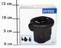 Насос электрический, Intex (Интекс)