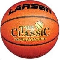 Мяч баскетбольный, Larsen (Ларсен)