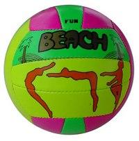 """Мяч волейбольный, пляжный """"beach fun"""", Larsen (Ларсен)"""