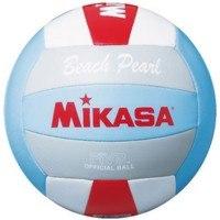 Мяч волейбольный пляжный vxs-bp, Mikasa