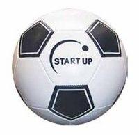 Мяч футбольный для отдыха, Start Up
