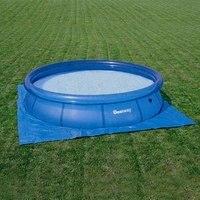 Покрытие защитное под бассейн, Bestway