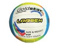Мяч волейбольный larsen gold star (пляжный), Larsen (Ларсен)