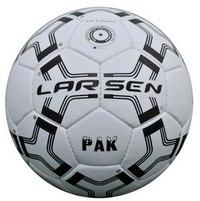 Мяч футбольный pak, Larsen (Ларсен)