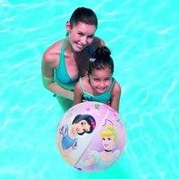 """Мяч надувной """"princess"""", 51 см, Bestway"""