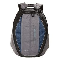 "Городской рюкзак ""tic tac"", темно-синий, Fastbreak"