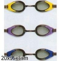 Очки для подводного плавания, Intex (Интекс)