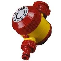 Таймер для управления подачей воды, механический, Grinda (Гринда)