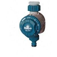 Таймер для подачи воды, механический, Raco (Рако)