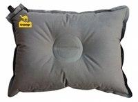 Самонадувающаяся подушка (43х34х8,5 см), Tramp