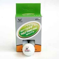Шары для пинг-понга без шва, Shenzhen Jingyitian Trade Co., Ltd.