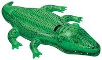 """Игрушка надувная """"крокодил"""", Bestway"""