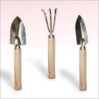 Набор инструментов для комнатных растений (3 предмета), Мультидом Трейдинг