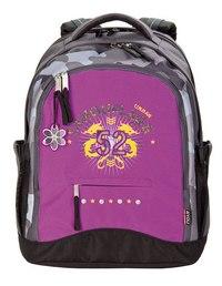 Рюкзак compact. герб, 4YOU