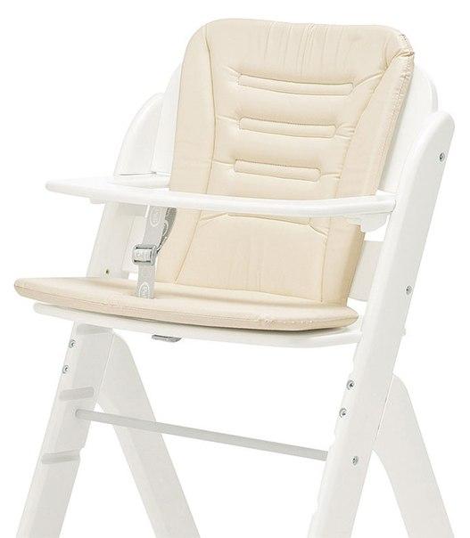 Вкладыши и чехлы для стульчика Подушка PVC для стульчика Eclettika, Pali
