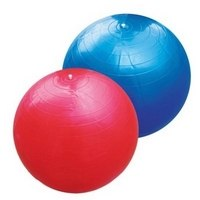"""Мяч """""""" гимнастический (арт. agb-01-85), 85 см, Atemi"""