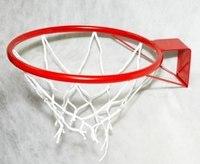 Корзина баскетбольная №3, Спорттовары-Тула