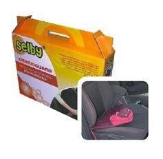 Аксессуары для автомобиля Авторемень безопасности для беременных женщин, Selby