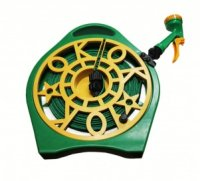 Шланг универсальный для полива (garden hose), Bradex (Брадекс)