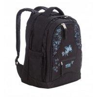 Рюкзак compact. кружево, 4YOU