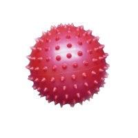 Мяч массажный, 8 см, 1 Toy