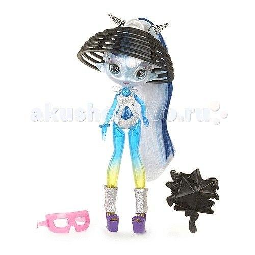 Куклы Пляжная вечеринка Una Verse 520658, Novi Stars